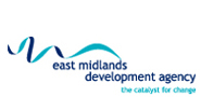 East Midlands Brokerage Services
