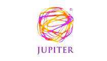 Jupiter Design Logo